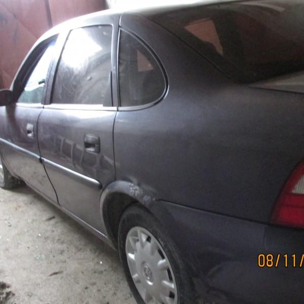 Oglinda stg-dreapta Opel Vectra B