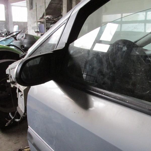 Oglinda stg Opel Zafira A